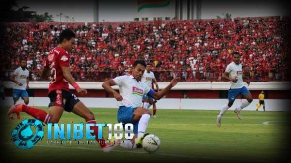Prediksi Skor Jitu Badak Lampung vs Bali United