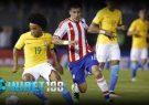 Prediksi Skor Jitu Brasil vs Paraguay