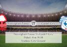 Prediksi Bola Nottingham Forest Vs Cardiff City 19 September 2020