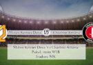 Prediksi Skor Milton Keynes Dons Vs Charlton Athletic 27 Januari 2021