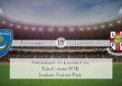 Prediksi Skor Portsmouth Vs Lincoln City 27 Januari 2021