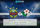 Prediksi Skor Rapid Wien Vs WSG Swarovski 3 Oktober 2021